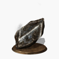titanite-chunk-dish-small.jpg