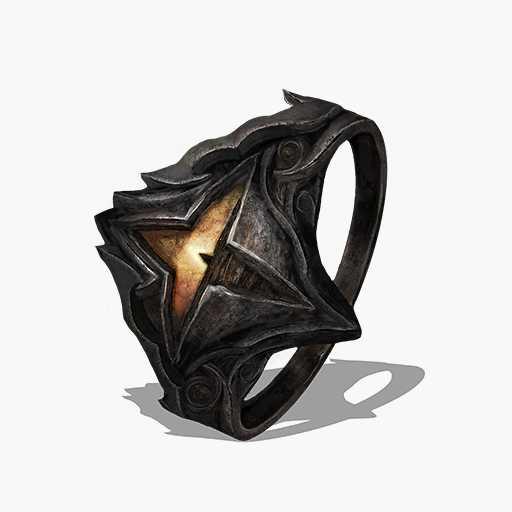 Calamity Ring Image