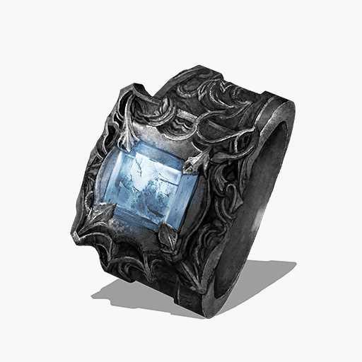 Chillbite Ring Image