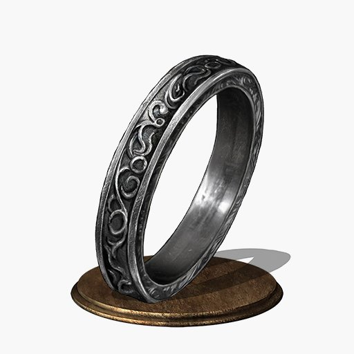 Darkmoon Ring Image