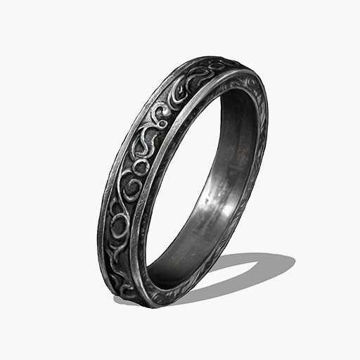 Darkmoon Ring Image