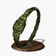 Estus Ring Icon