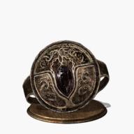 Farron Ring Icon
