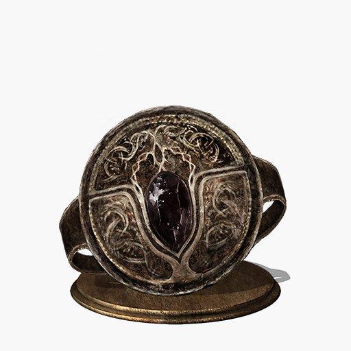 Farron Ring Image