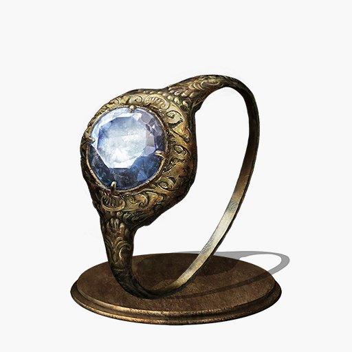 Flynn's Ring Image