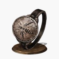 Hornet Ring Icon