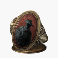 Hunter's Ring Icon