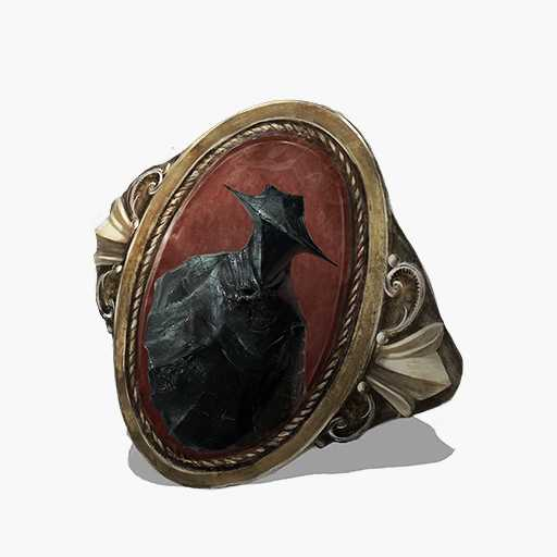 Hunter's Ring Image