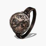 Leo Ring Icon