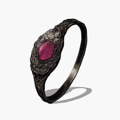 Life Ring Image