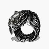 Morne's Ring Icon