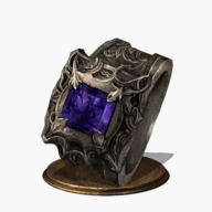 Poisonbite Ring Icon