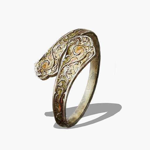 Reversal Ring Image