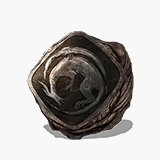 Slumbering Dragoncrest Ring Icon