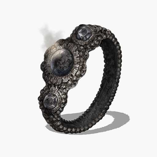Untrue Dark Ring Image