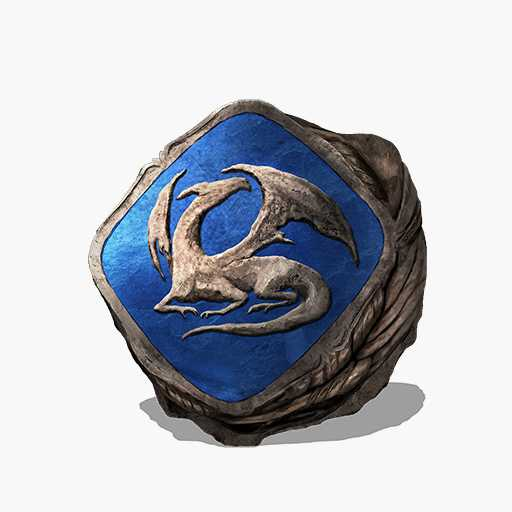 Young Dragon Ring Image
