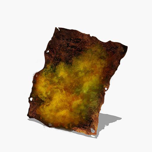 Acid Surge Image