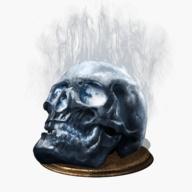 alluring-skull-dish-small.jpg