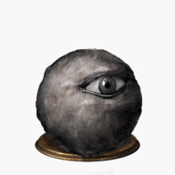 black-eye-orb-dish-small.jpg