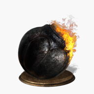 black-firebomb-dish-small.jpg