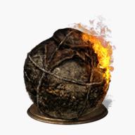 firebomb-dish-small.jpg