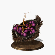 mossfruit-dish-small.jpg