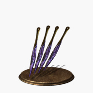 poison-throwing-knife-dish-small.jpg