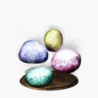 prism-stone-dish-small.jpg
