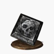 purging-stone-dish-small.jpg