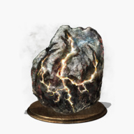 twinkling-dragon-head-stone-dish-small.jpg
