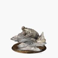 undead-bone-shard-dish-small.jpg