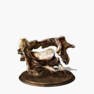 vertebra-shackle-dish-small.jpg