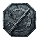 Blue Sentinels Icon
