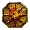 Warriors of Sunlight Icon