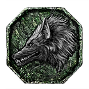 Watchdogs of Farron Icon