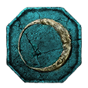 Way of Blue Icon