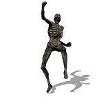 Jump for Joy Icon