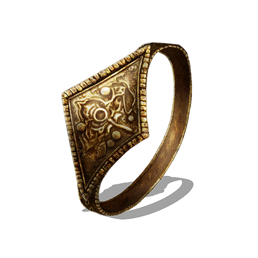 Ring Of Favor And Protection Dark Souls