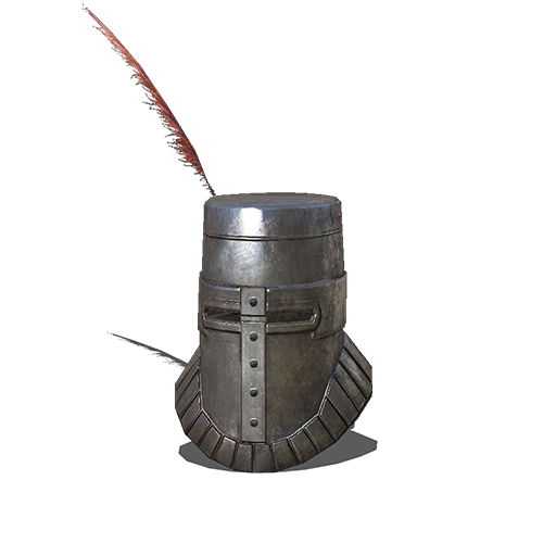 Iron%20Helm.png