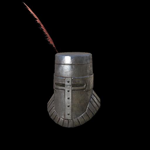Iron Helm Image