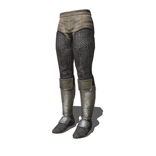 Iron%20Leggings.png