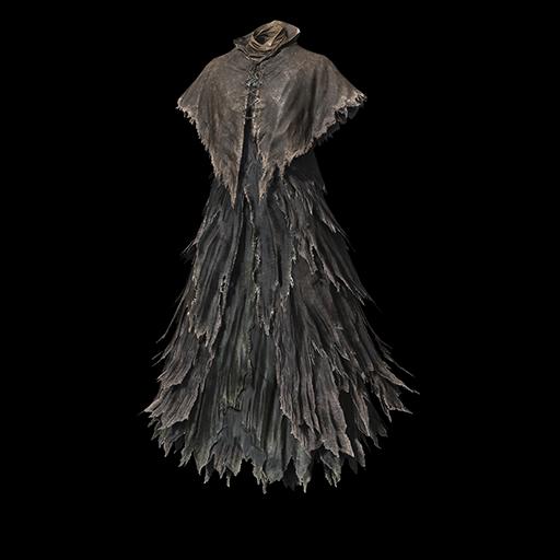 Karla's Coat Image
