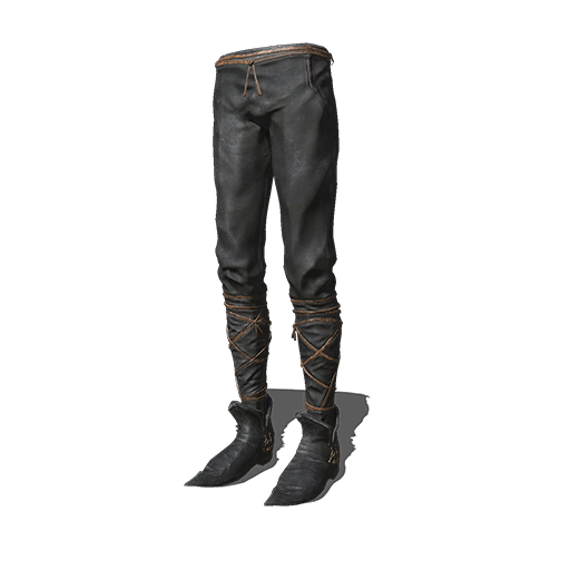 Karla's Trousers Image