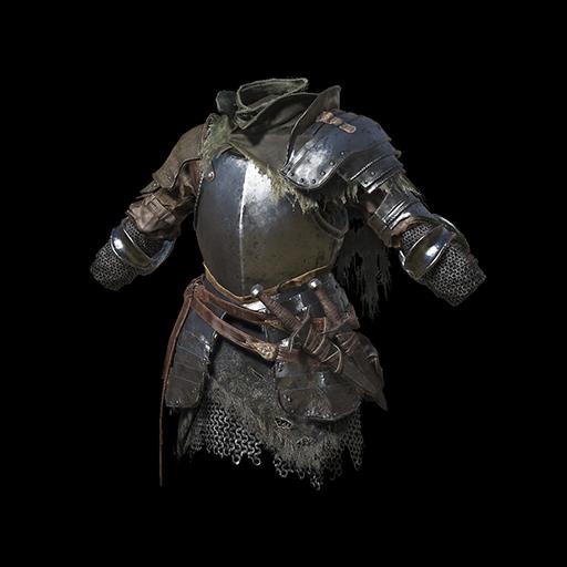 Knight Armor Image