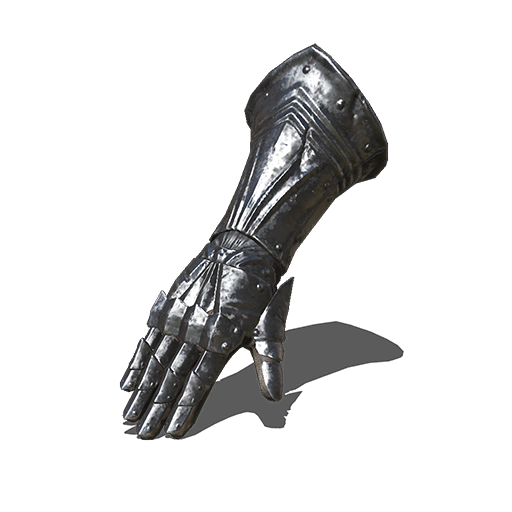 Knight%20Gauntlets.png