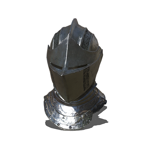 Knight%20Helm.png