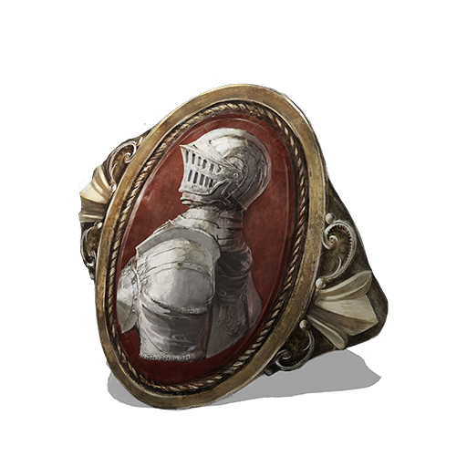 Knight%27s%20Ring.png