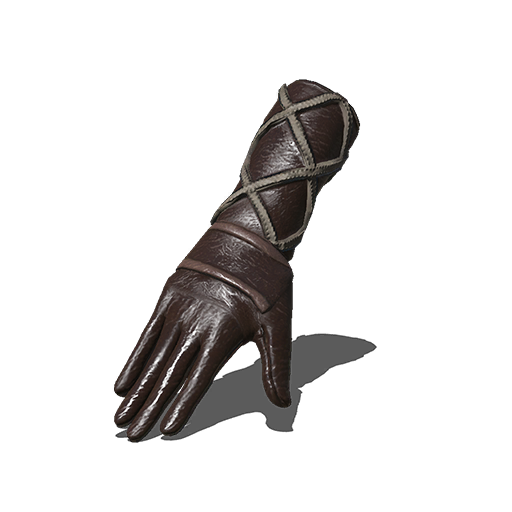 Leather%20Gloves%20M.png
