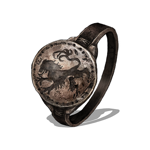Leo%20Ring.png