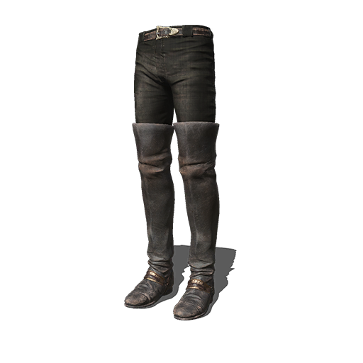 Leonhard%27s%20Trousers.png